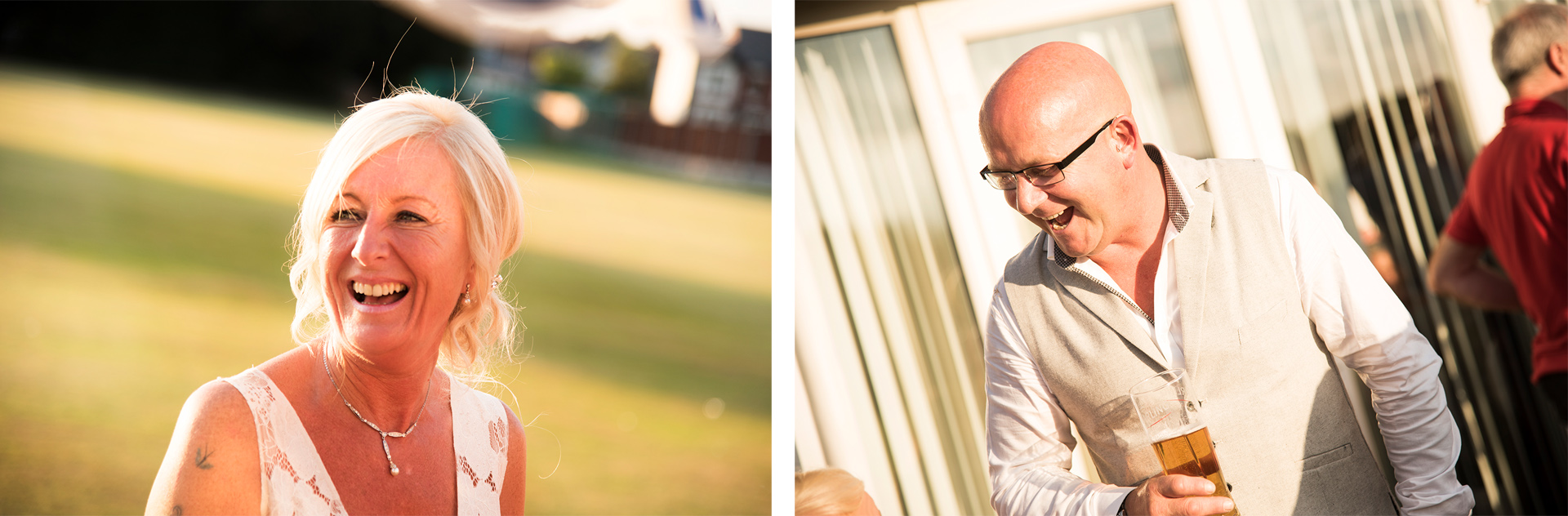 Coventry Wedding Photographer AJTImages at Coventry and North Warwickshire Cricket Club