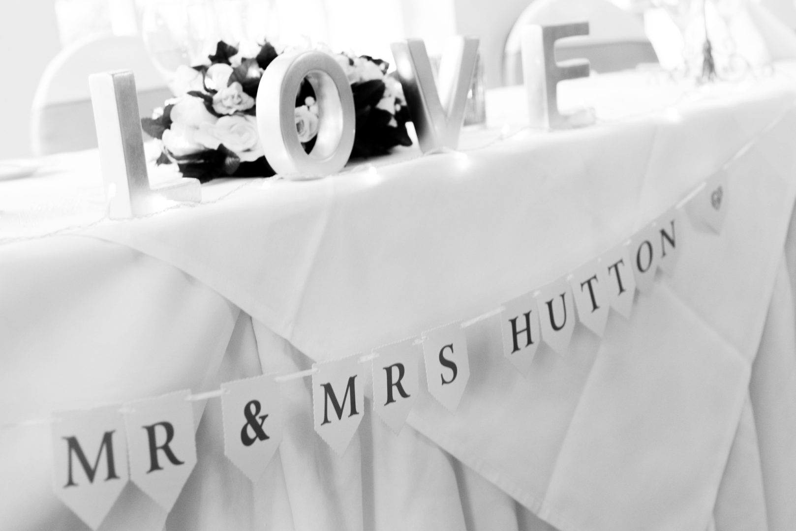 Coventry wedding photographer AJTImages at Warwick House in Southam